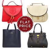 ★FLAT PRICE★[FREELOY]ShoulderBag/Handbag/Work Bag/Tote/Big Bag/Cross Body Bag/Clutch/shopper/mini bags