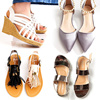 [2016]☞ MEGA HIT KOREA TRENDY SANDALS COLLECTION / DO NOT MISS THIS BIG CHANCE