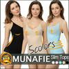 (RESTOCKED!!) ♥MUNAFIE SLIMMING SINGLET/PANTIES♥ GENIE BRA♥ HOT SHAPERS SLIMMING BELTS♥ N LOTS MORE♥