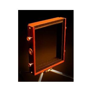 ゼロイメージ/Zero ImageZero4X5 Extension Frame【4560255461057】の画像