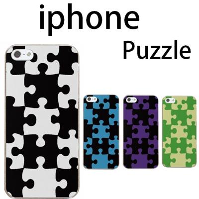 特殊印刷/iPhone6 Plus/iphone6(4.7インチ)/iPhone5/iPhone5S /iphone5C(パズル・パスドラ)CCC-103の画像
