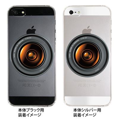 【iPhone5S】【iPhone5】【Clear Arts】【iPhone5ケース】【カバー】【スマホケース】【クリアケース】【クリアーアーツ】【カメラ】 08-ip5-ca0096の画像
