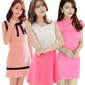 【All Flat Price】Korean Fashion Dress Buy 3 free shipping