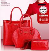 TAS IMPORT MURAH * HARGA GROSIR * TOTE BAG/HAND BAG/CLUTCH/SOULDER BAG