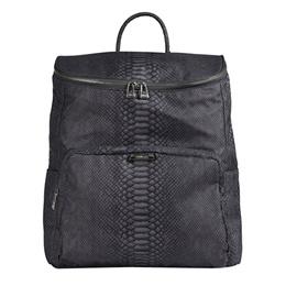 【幅34×高さ27m】レディーストートバッグ/レディースバッグ/Softbag backpack anaconda♪アーチ・カムフラージュ♪/sb00001