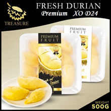 FRESH ! Quality Super XXOD24 (500G) | Specially Picked and Chosen !! DELIVERY AVAIL!