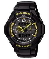 カシオ(CASIO)   G-SHOCK スカイコックピット GW-3500B-1AJF【腕時計 /メンズ腕時計/レディース腕時計】