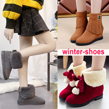 Winter Shoes★Winter Boots★Women shoes★Slimming shoes★Sports Shoes★Men Shoes★fur lining★Sneakers★