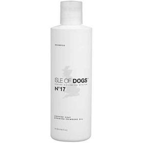 アイルオブドッグス No.17 250ml 2281590 【ペット用品 犬用品 シャンプー・リンス】の画像