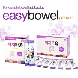 [FD net]★Easy Bowel Premium★ Probiotics/Nutritious / Item / vitamin / gift / birthday / gift /SBA_077