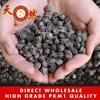 【SUPERFOOD!!】 Premium Moringa Seeds SALE * High Grade PKM1 ❤ Harvested in origin of Northwest India