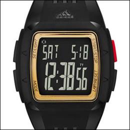 adidas アディダス 腕時計 ADP6136 ユニセックス Performance パフォーマンス DURAMO MID デュラモ