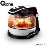 OXONE PROFESIONAL AIR FRYER OX-277