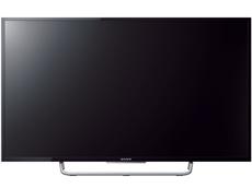 ●ソニー BRAVIA KJ-40W700C [40インチ] フルHD液晶テレビ ニー 地上・BS・110度CSデジタルハイビジョン液晶テレビ