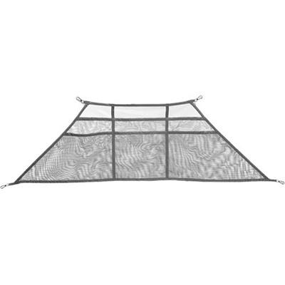 ビッグアグネス(BIG AGNES) ギアロフトウォール AGLWALL8 【アウトドア用品 キャンプ バーベキュー シート テントアクセサリ】の画像