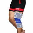 Everlastic/evr/knee brace/knee guard