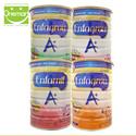 ◄ ENFAGROW ► A+ Milk Powder Stage 2/3/4/5 ★ BEST SELLER! ★ WITH DHA ★ 1.8kg