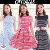Heaven Apparel Online * Local Retailer* Work Dresses | Part Dresses | Executive Wear | Maxi Dresses | Rompers | Play suits | Tube Dresses | Toga Dresses - S to L