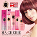 🌟No.1 Hair Treatment and Style Solution!🌟  Ma Cherie [Shiseido] Hair Styling Japan! Her World Award Winning - Ma Cherie Perfect Shower(Wave)/Perfect Shower(Smooth)/ Perfect Shower(Moist)