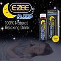 [Ezee]Ezee Sleep [100% Natural][No more insomnia][No.1 Bestselling]20ml x 12 Bottles