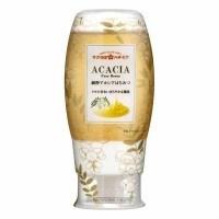 サクラ印純粋アカシアはちみつ200g×12本