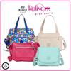 100% Authentic Kipling U.S.A. on Sale - Kipling Bag Local Online Store Women Bag /Backpack /Handbag /tote / Sling bag / Kipling always makes you Happy