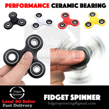 Original Fidget Cube EDC Fidget Spinner Hand Spinner Anti-Stress Relief Toys