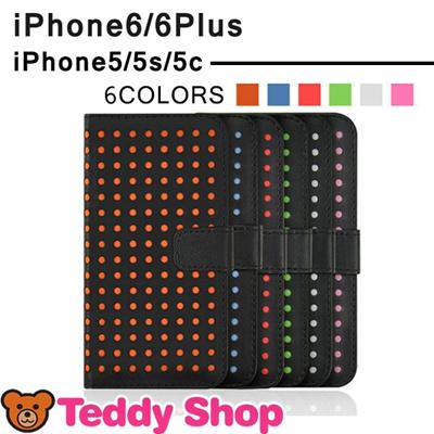 iPhone6ケース iphone6 plus カバー iPhone5sケースiPhone5c アイフォン5s iPhone5ケース iphoneケース アイフォン5 ブランドiphoneカバー スマホケース レザーケース手帳型ケース フリップケース アイホン5s アイホン6カバー アイフォン6ケース アイフォン6plusの画像