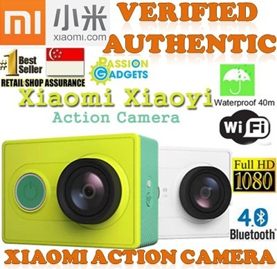 XiaoMi Collection Smartphone Router Xiao Mi