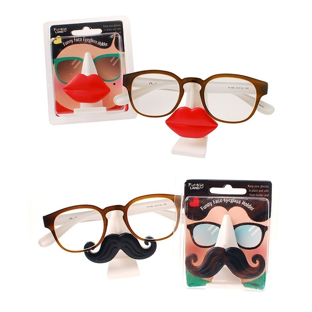 funky glasses  funkyland funny