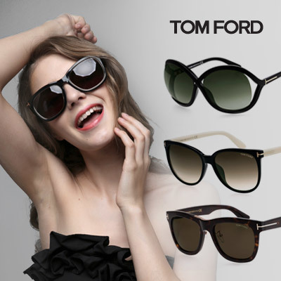 sunglasses fashion  Qoo10 - [HOT PIRCE!] TOMFORD Unisex Sunglasses 100% Authentic Free ...