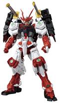 ★Super Sale★BANDAI MG 1/100 Sengoku Astray Gundam Bandai Gundam Plastic Model!!