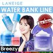 BREEZY ★ [LANEIGE] Water Bank Line / Sleeping Mask / Firming Sleeping / Lip Sleeping Mask /  Mineral
