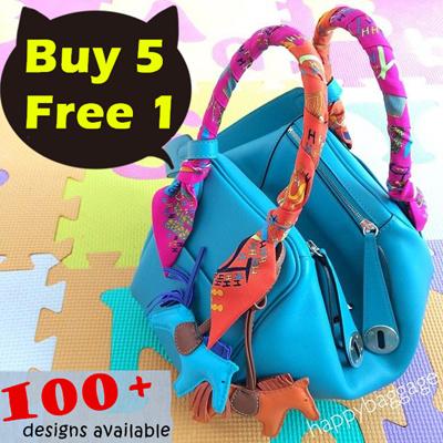 prix sac kelly hermes crocodile - Qoo10 - [Twilly]High Quality / Wholesale Price/ Twilly Bag handle ...