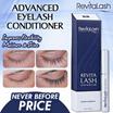 [Super Today Price $69.90] U.P. $156 Best Seller! RevitaLash Advanced Eyelash Conditioner 0.118oz/3.