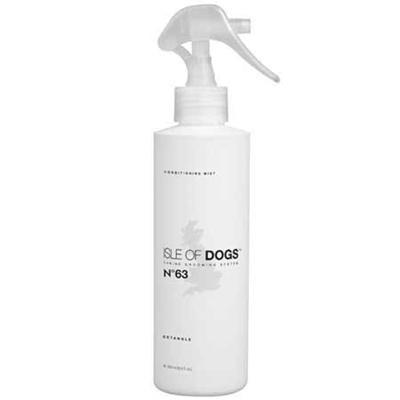 アイルオブドッグス No.63 250ml 2281720 【ペット用品 犬用品 シャンプー・リンス】の画像