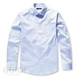 [GGIO2] Stretch Pocket Dress Shirt/Pants/Coat/Jacket/Vest/Blazer/Mens/Suit/Formal (AXES53221BL)