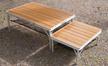 【365日出荷可能商品】 NEUTRAL OUTDOOR ニュートラルアウトドア 折りたたみキャンプテーブル NT-BT04 バンブーテーブル M2 コンパクト レジャー アウトドア ピクニック キャンプ ありとあらゆる場面で活躍してくれる便利なテーブル。