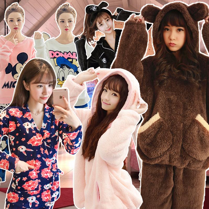 Qoo102017韓国ファッションふわふわサラサラ/通販/販売 バスローブ マイクロファイバー メンズ/レディース/ユニセックス/保温/防寒/お風呂 おもしろい/学園祭のコスプレ/ハロウィンパーティー