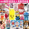 Hot! Hello Kitty コレクションiphone7 ケースiiphone6 ケース/iphone6 plusケースiPhone5/5S/5C/iphone6s ケース iPhone5Sケース