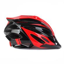 超軽量 超高剛性 自転車 ヘルメット003 通勤 サイクリング 大人用 安全カラーサイクリンググローブ 調整可能