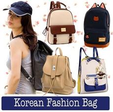 Valentines Gift/korean style bag/women shoulder bag /candy color /school bag/backpack/traval bag/lady bag/computer bag /casual bag