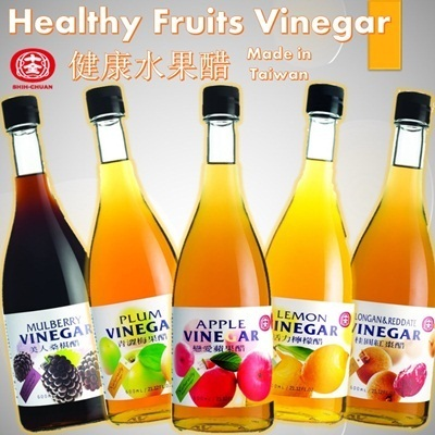 healthy fruit drink brands healthy fruits for hair