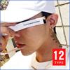 限定セール!12TYPE 最近彼のベストイットアイテムロングストラップシンプルボールキャップ BIGBANG G-DRAGON 同スタイル キャップ 帽子 野球帽 応援帽 peaceminusone キャップ