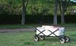【365日出荷可能商品】 NEUTRAL OUTDOOR ニュートラルアウトドア 折りたたみ式オフロードキャリーカート。 NT-CW01  レジャー アウトドア ピクニック キャンプ ありとあらゆる場面で活躍してくれる便利なキャリアワゴン。