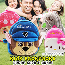 🎁BACKPACK💓MY KIDS.TODDLER💓1-4yrs💓SUPERCUTE💓BEAUTIFUL💓STYLISH💓