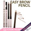 Easy Brow Pencil