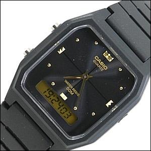 【箱無し】海外CASIO 海外カシオ 腕時計 AW-48HE-1AVDFメンズ デジタルウォッチの画像