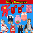 DSN1:Restock 16/01/2017 /Chinese New Year/ Christmas/ Gift/Rompers/Jumpers/Baby Rompers/Babies/Romper/Jumper/Sleep wear/Sleeping bag/Swaddle//PP Pants/Skirt/