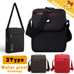 ◆COOL BELL® SLING BAGS for UNISEX◆SHOULDER BAG/MESSENGER BAG/SLING BAG/iPAD BAG/BUSINESS BAG/Laptop Bag/ Travel Bag/ Cross Body Bag/MEN N WOMEN